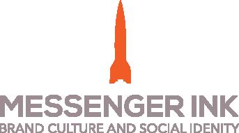 messengerink.com